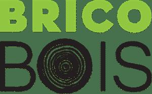 BricoBois Agde