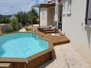 terrasse piscine brico bois 1